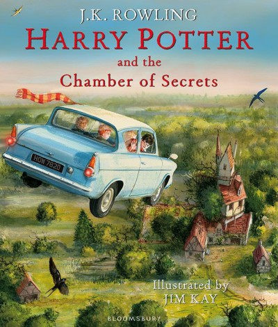 harry-potter-chambre-secrets-illustré-couv
