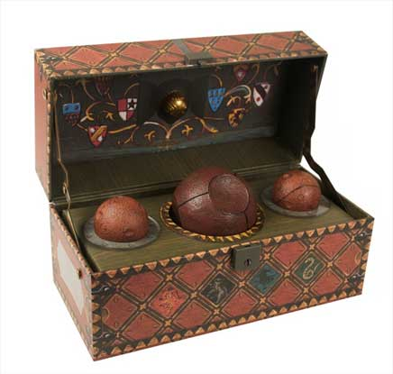 harry-potter-quidditch-set2