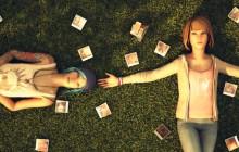 L'image des femmes dans le jeu vidéo : deux pas en avant, un pas en arrière ?