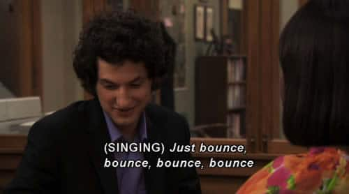 jean ralphio parks and rec