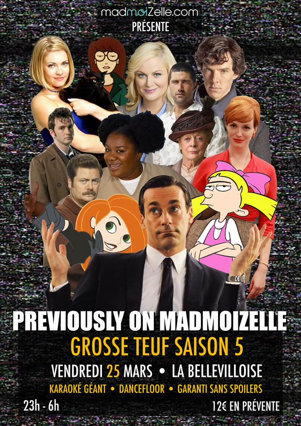 la-grosseteuf-n5-previously-on-madmoizelle-3