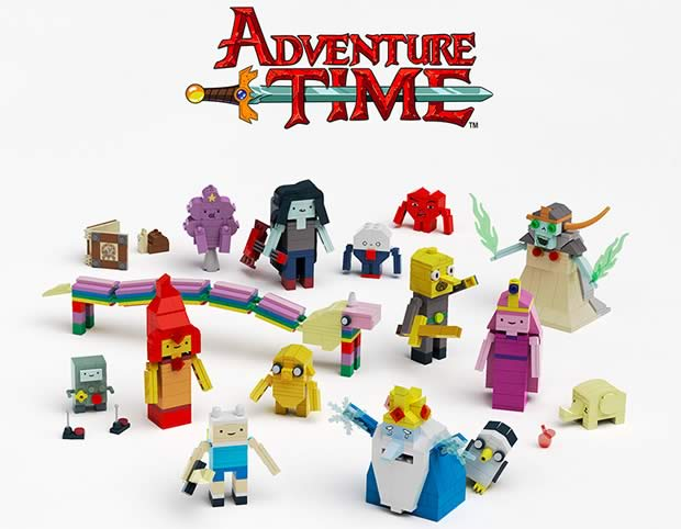 lego-adventure-time-visuel