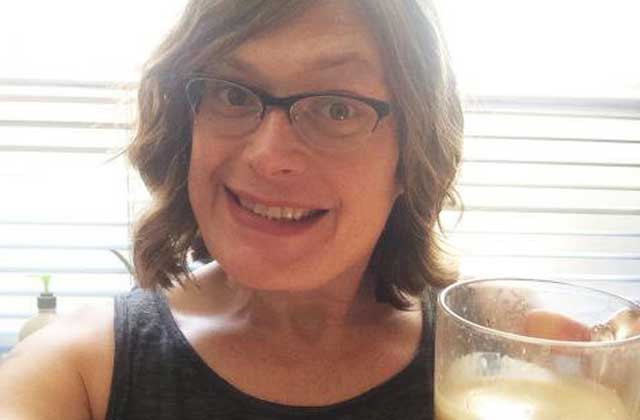 lilly-wachowski-coming-out-trans