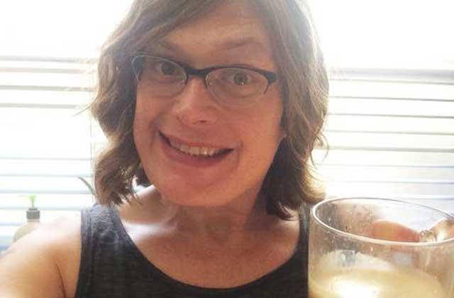 Lilly Wachowski s'affirme en tant que femme trans dans une lettre émouvante