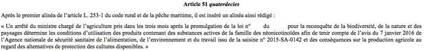 loi-biodiversite-senat-51