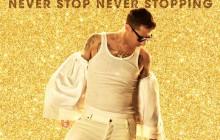 « Popstar: Never Stop Never Stopping », le film des Lonely Island, un délire bourré de stars