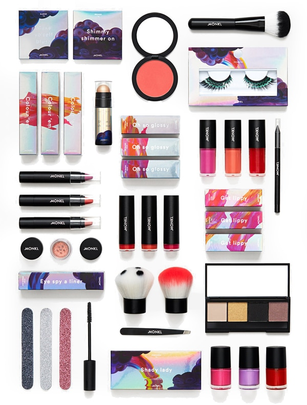 monki-collection-maquillage