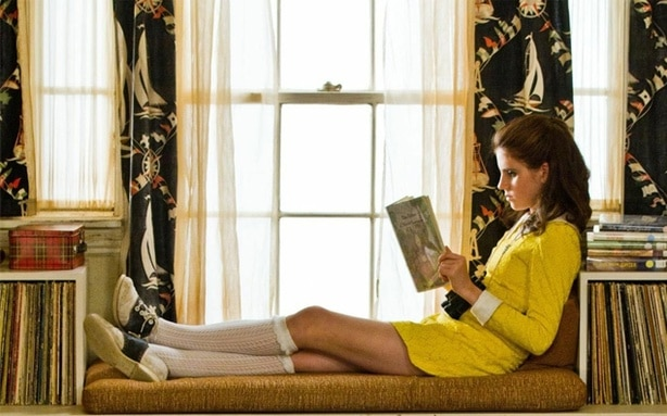moonrise-kingdom-reading