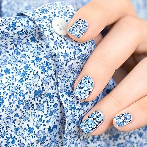 nail-art-printemps-1