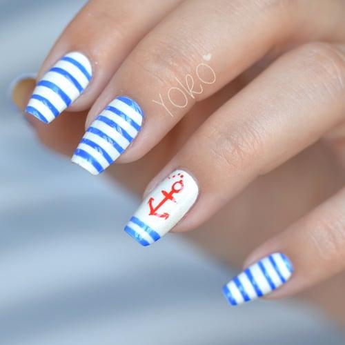 nail-art-printemps-10