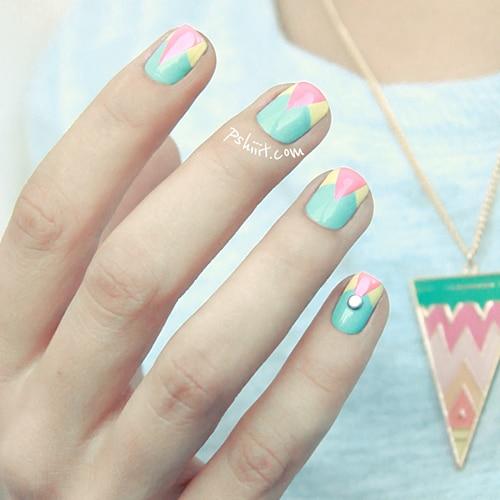 nail-art-printemps-3