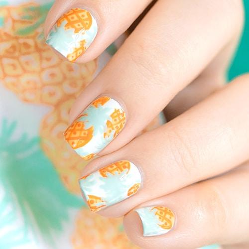 nail-art-printemps-4