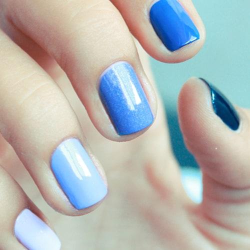 nail-art-printemps-5