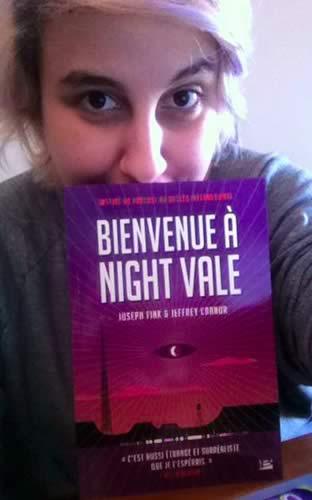 night-vale-mymy