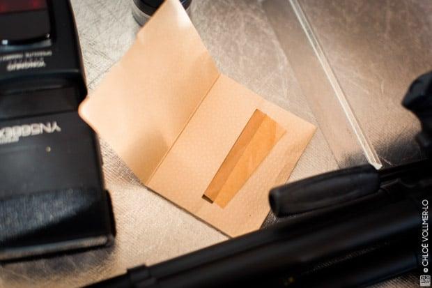 objets-qui-ont-change-ma-vie-de-photographe-chloe-vollmer-lo-papiermatifiant