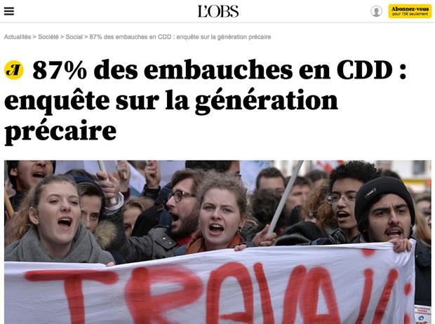 obs-generation-precaire-dossier-mars