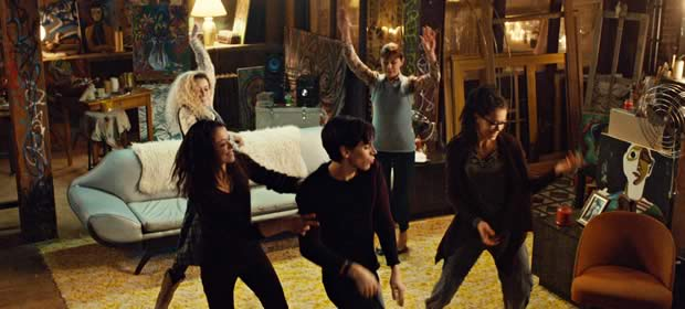 orphan-black-party