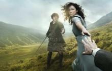 «Outlander» sort en DVD:l'occasion de (re)découvrir cette chouette série!
