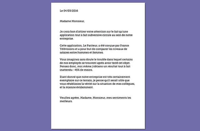 pariteur-calcule-salaire-hommes-femmes-lettre