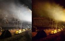 Des photos lambda transformées en affiches de blockbusters par un utilisateur de Reddit