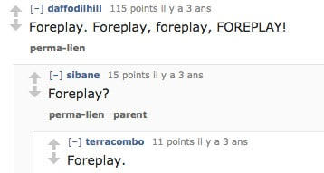 reddit11-foreplay