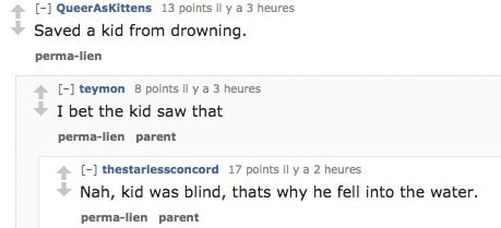 reddit12-saved-kid-drowning