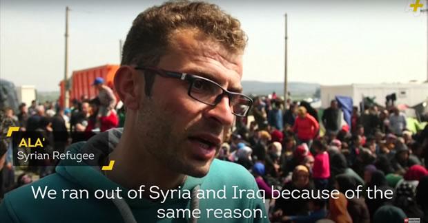 refugie-syrien-peur