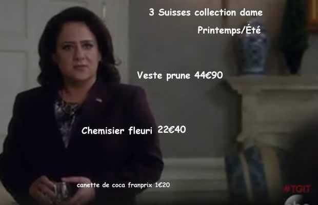 scandal episode 14-13