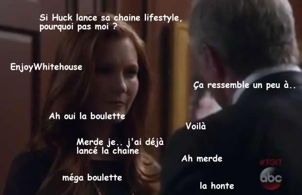 scandal episode 14-7