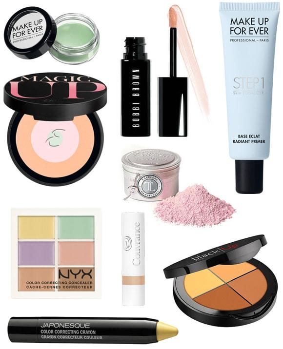 selection-shopping-correcteurs-couleurs