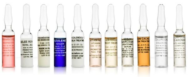 serum-soin-visage