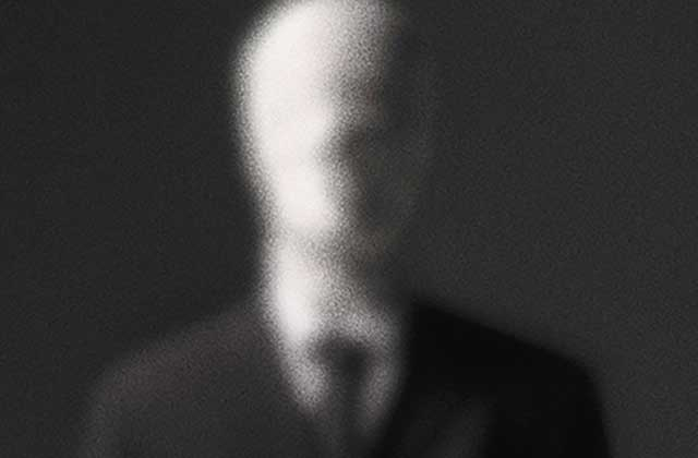 « Beware the Slenderman », le documentaire d'HBO, se dévoile dans un premier trailer !