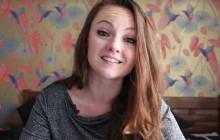 Sophie Riche se lance «en solo dans le YouTube-jeu»!