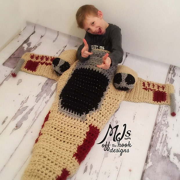 star-wars-crochet-wtf