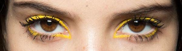 tendances-yeux-multicolors