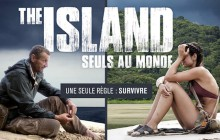 Pourquoi je regarderai la saison 2 de « The Island »