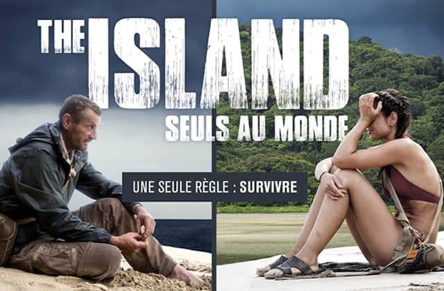 Pourquoi je regarderai la saison 2 de «The Island»