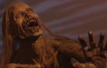 L'attraction « The Walking Dead» se dévoile en vidéo