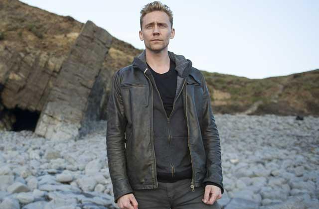 Tom Hiddleston en James Bond, l'idée qui donne envie