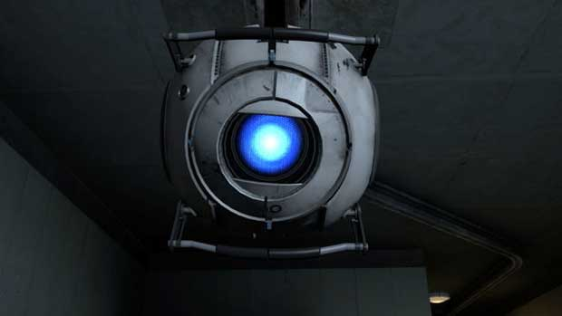 wheatley2