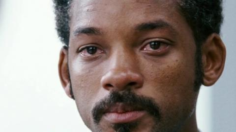 will-smith-crying