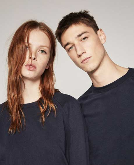 zara-ungendered2