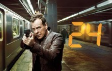Le spin-off de «24» (mais sans Jack Bauer) est confirmé