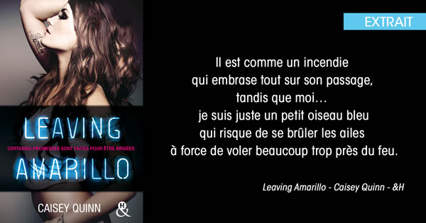 Leaving-Extrait2
