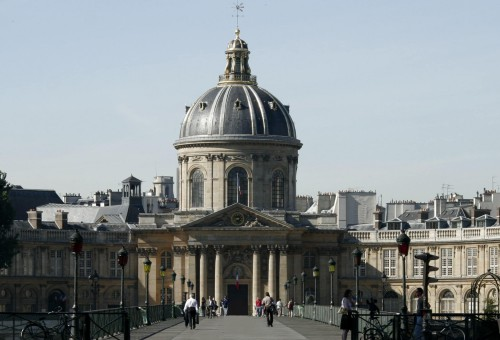 academie-française