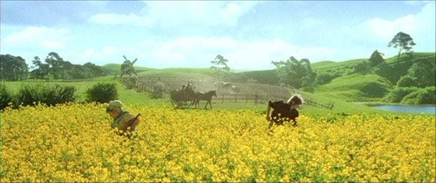 activites-printemps-hobbits