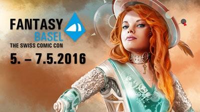 agenda-pop-culture-mai-2016-basel