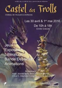 agenda-pop-culture-mai-2016-castel