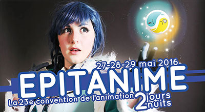 agenda-pop-culture-mai-2016-epitanime