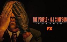 « American Crime Story», une série passionnante sur le procès d'O.J. Simpson